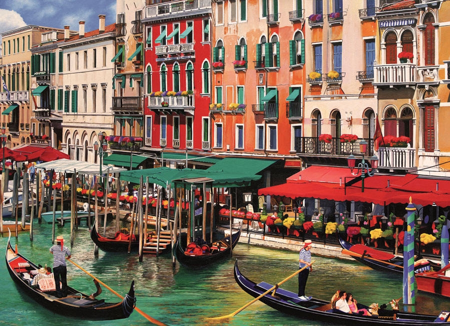 51692-venice-in-the-summer