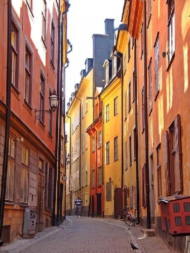 Stockholm-diem-den-cua-nhung-tin-do-kien-truc-7-06544