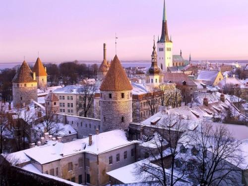 Tallinn_Estonia[1][1]
