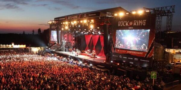 Rock am Ring1