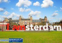 amsterdam-ha-lan