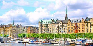 stockholm-thuy-dien
