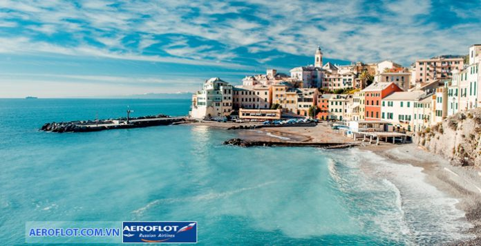 italia-travel