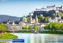 lau dai Salzburg