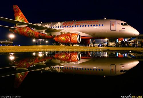 aeroflot_