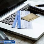 Booking onlines