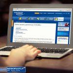 Booking onlines đòi hỏi bạn phải nhanh nhạy và có kiến thức chuyên môn nhất định