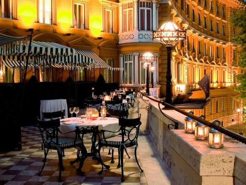 cn_image_1.size.hotel-majestic-rome-rome-italy-106625-2