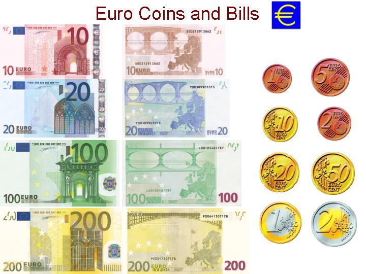 Euro-tien-Chau-Au