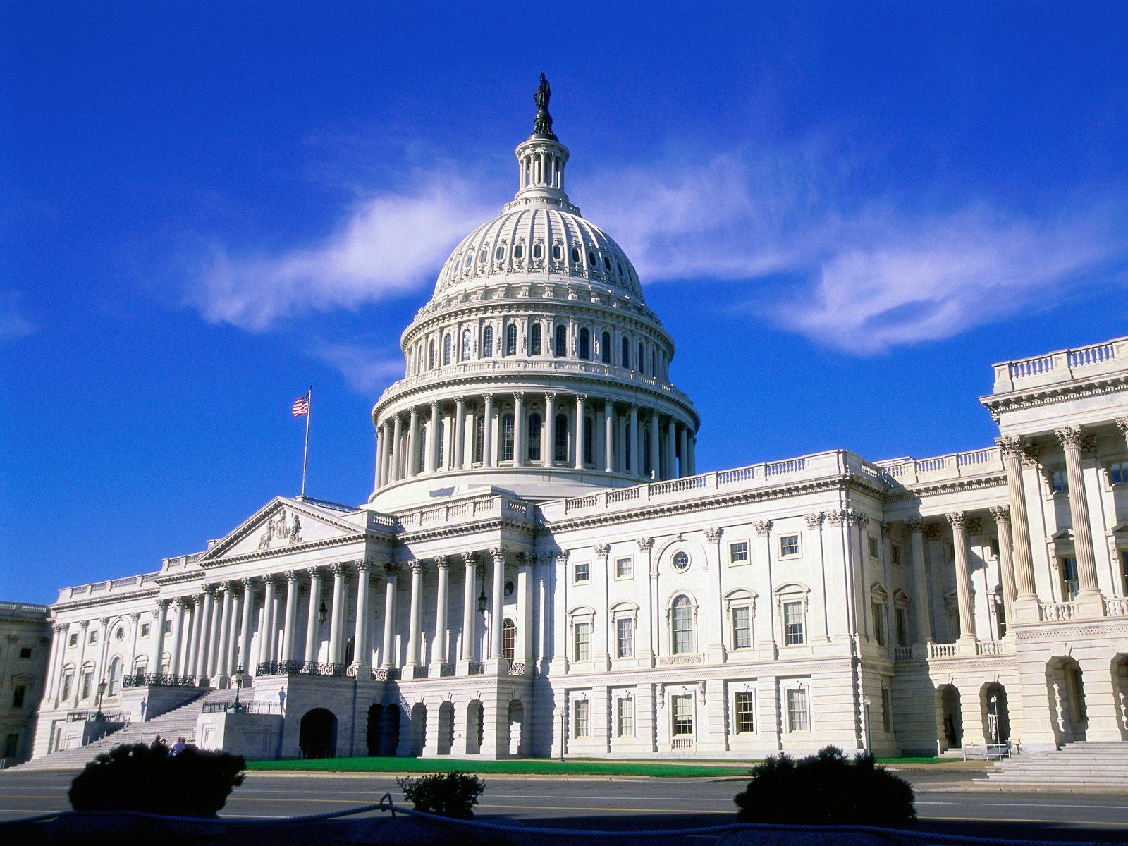 i219063_CapitolBuildingWashingtonDC