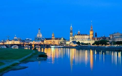 6.Dresden-