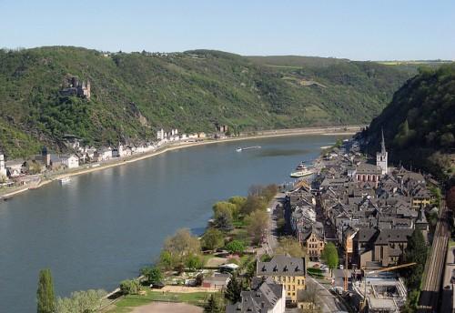 8.Romantic-Rhine-