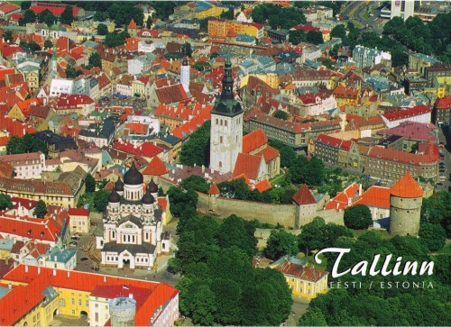 Estonia-Tallinn-p8