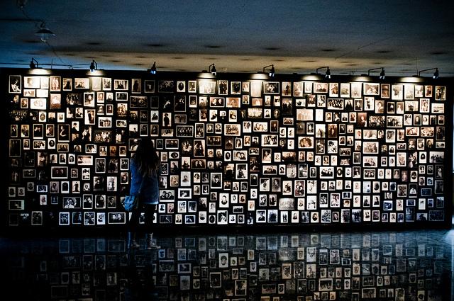 Auschwitz - nơi ghi dấu tội ác phát xít tại Ba Lan