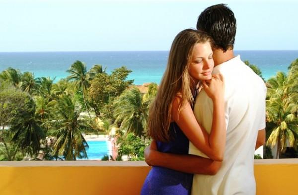 Lời khuyên hữu ích cho chuyến du lịch Cuba