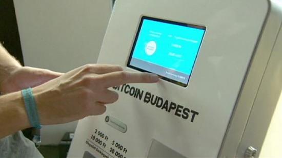 Thông tin tiền tệ Hungary cho du khách