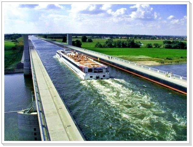 Cầu nước Magdeburg1