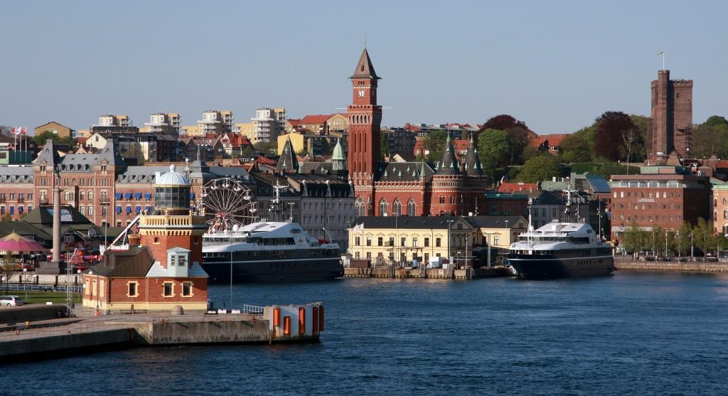 Helsingborg1