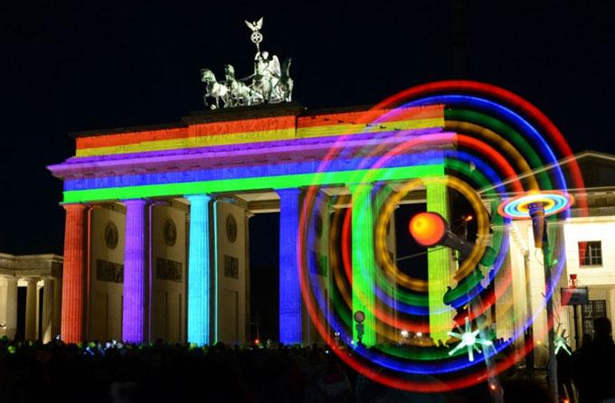 lễ hội ánh sáng1