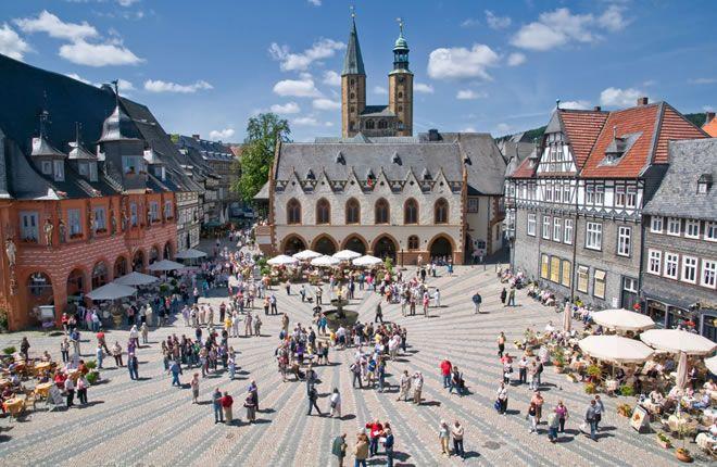 Göttingen1