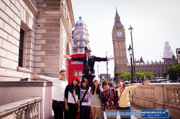 du hoc london1