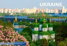 du lich ukraine