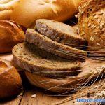 Bánh mì Pháp danh tiếng!