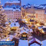 Giáng sinh ở Đức