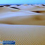 Cồn cát Slowinski