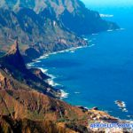 Đảo Tenerife