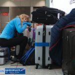 Hãy mua hành lý trả trước nếu không muốn chịu phí hành lý quá cước cao ở sân bay