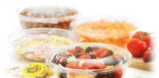 Lưu ý mang theo thực phẩm, hoa quả sang Nga