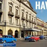 Thủ đô Havana