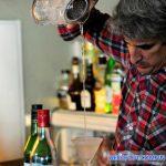 Đến 1862 Dry Bar cho những ly cocktail ngon nhất