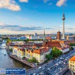 Thời điểm thích hợp nhất để đến Berlin